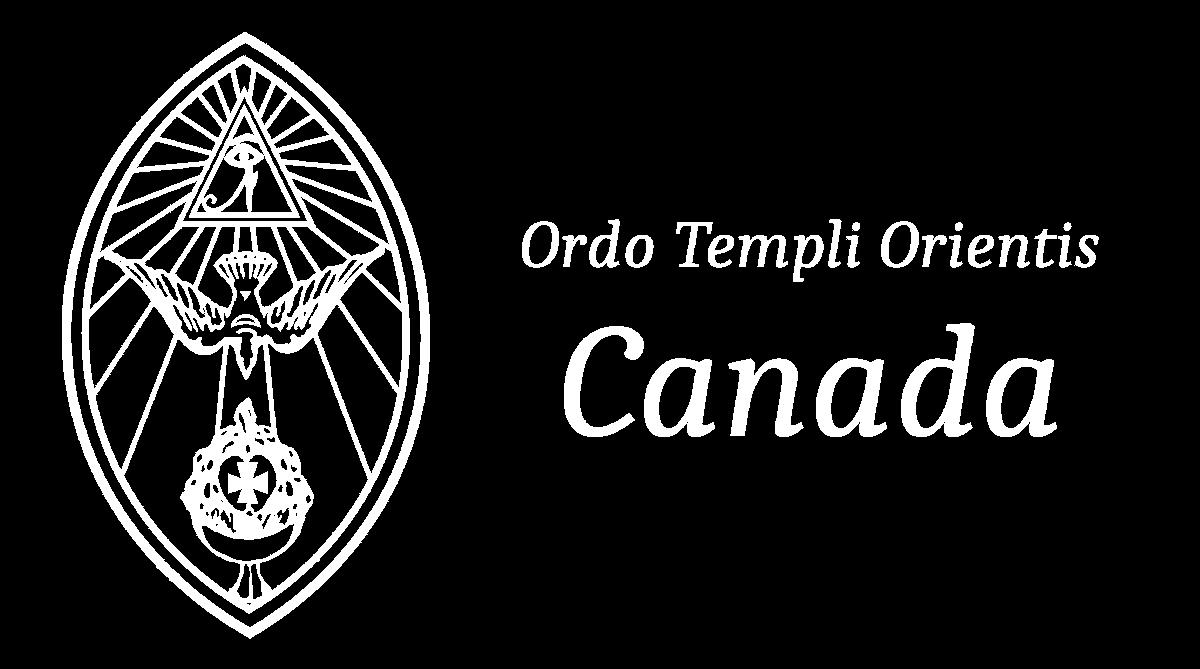 OTO Canada
